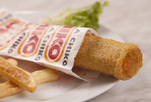 chiko-roll-australian-version-of-spring-rolls-Credits-Chowcation
